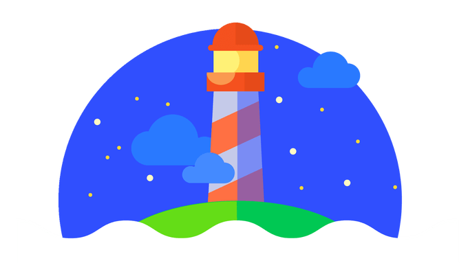 what is google lighthouse_.png