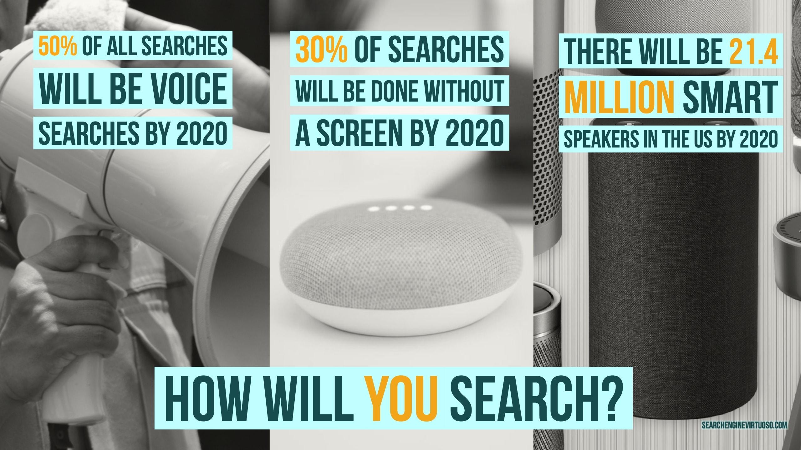 2020 Search Predictions (4)-min